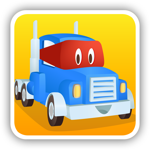 roadworks app