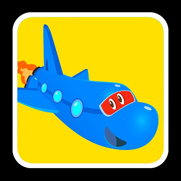 puzzle app